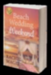 Beach-Wedding-Weekend-3D-ALT-ANGLE-BookC