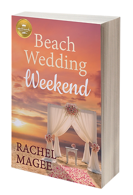 Beach-Wedding-Weekend-3D-ALT-ANGLE-BookC