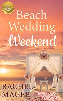 Beach-Wedding-Weekend-500x800-Cover-Reve