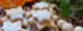 Christmas cookies.png