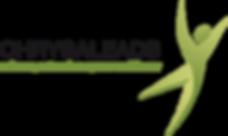 Logo-Chrysaleads-horizon 29KO.png