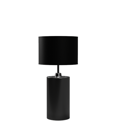 Odon | Lamp (10in)