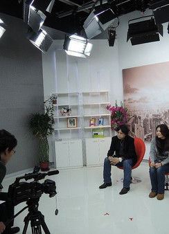 上海JCNET Interview