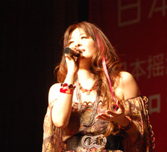 LIVE in Wuhan,China.jpg