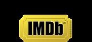 favpng_imdb-logo.png