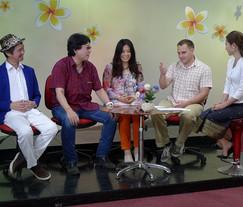 Lao Star TV