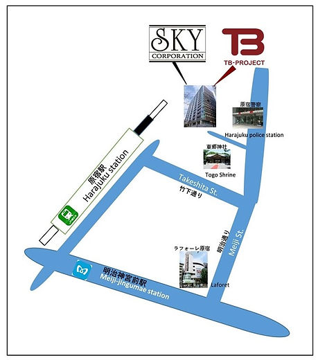 TB-project Office Map.jpg