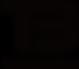 A3-Logo-black.png