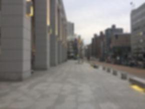 S__26804256.jpg