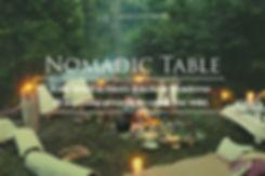 190613_Nomadric table00.jpg
