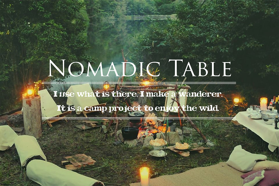 190613_Nomadric table00.jpg