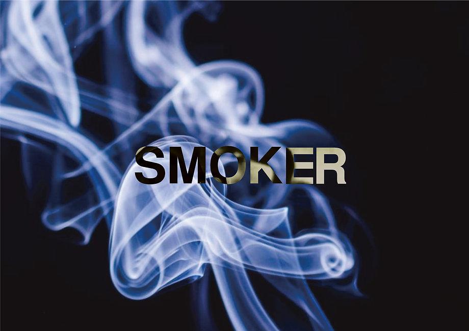 200323_SMOKE.jpg