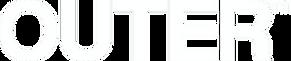170301_ロゴデザイン【最終】のコピー白.png