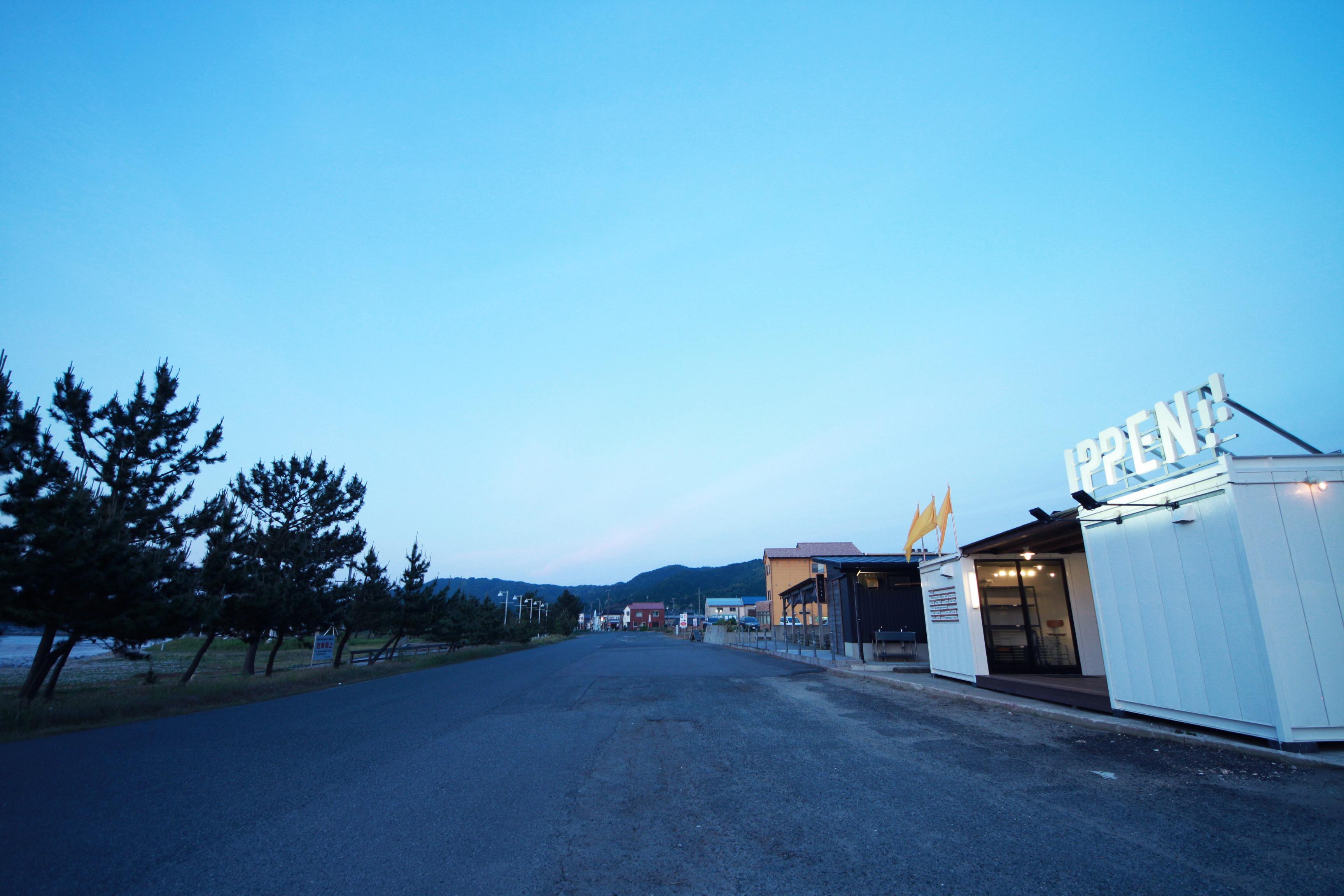 facade_m1