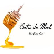 Logo Cata Miel .jpg