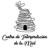 CENTRO INTERPRETACION D ELA MIEL Cuadrad