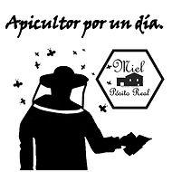 apicultor por un dia logo .jpg