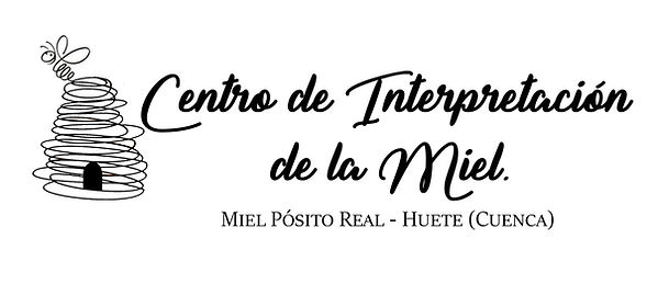 CENTRO INTERPRETACION D ELA MIEL2 .jpg