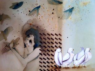 Ellerin Bahardır - 2013 - Satıldı
