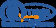 Official Omega Business Systems Logo - Transparen