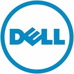 Dell_Logo_V2.webp