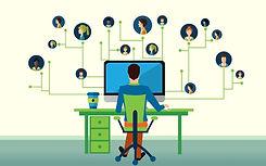 teleworking.jpg