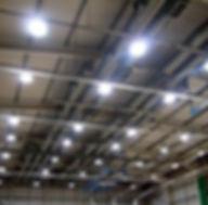 led-lighting-services.jpg