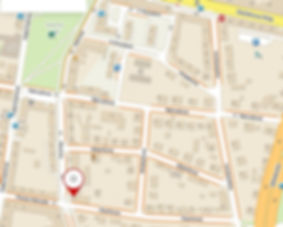 mapa horova.jpg