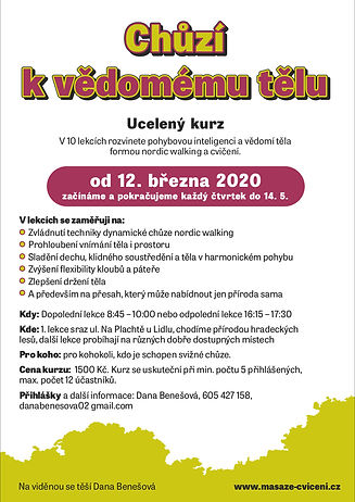 letáček_nordic_walking_jaro_2020_web.jpg