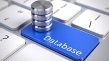 Database Design for Excel