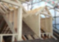 Carpentry Direct First fix1.jpg