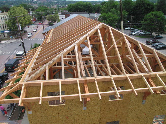 timber_frame_roof.jpg