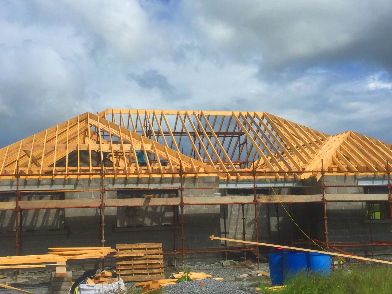 Carpentry Direct Timber Frame.jpg
