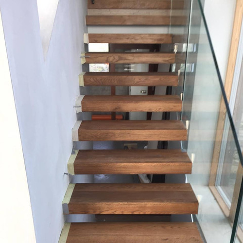 Carpentry Direct Staircase.jpg