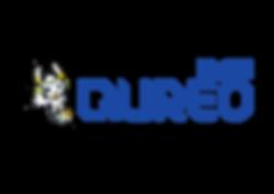 qureo_logo_0118_4.png