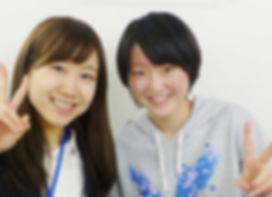 2016-03-09 笠原麻生&諏訪先生c (2).jpg