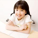 Fotolia小学生mini.jpg