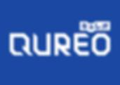qureo_logo_0118_3.png