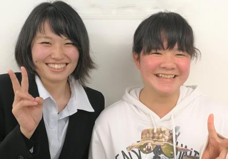高橋彩-1-1-20 (2).png