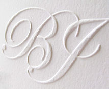embossing seals, notary seals, corporate seals