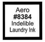 stamps, stamp pads, stamp ink, indelible ink