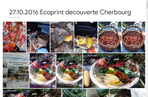 2016-10-27 cherbourg.jpg