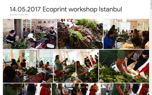 2017-05-14 istanbul.jpg