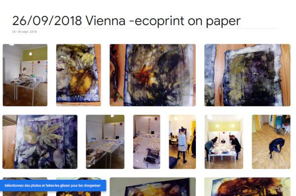 2018-09-26 vienna.jpg