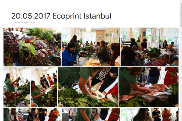 2017-05-20 istanbul.jpg