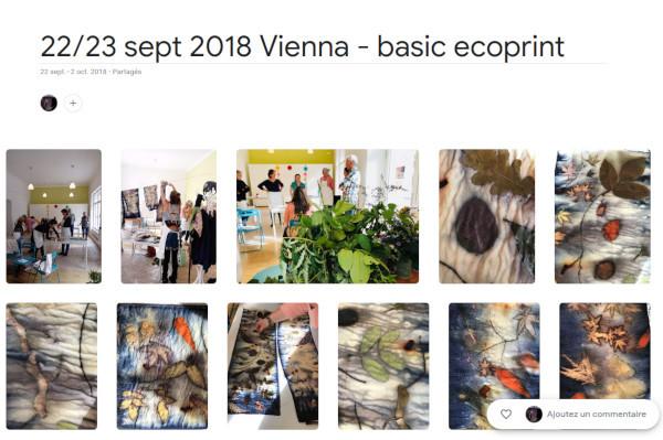 2018-09-23 vienna.jpg