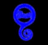 Logo Beste.png