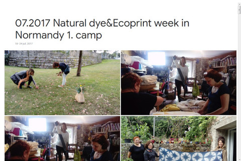 2017-07 camp I cherbourg.jpg