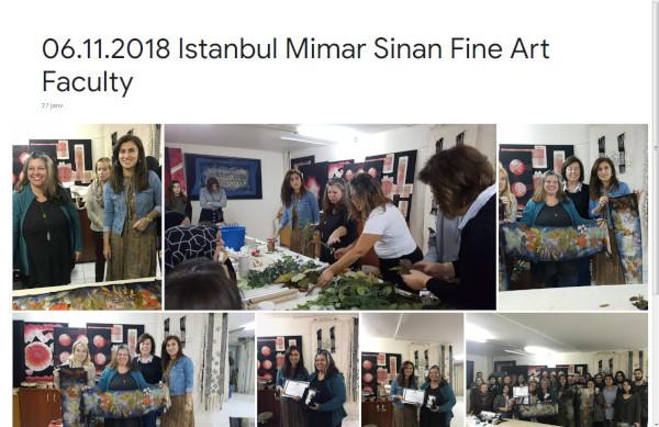 2018-11-06 istanbul mimar sinan.jpg