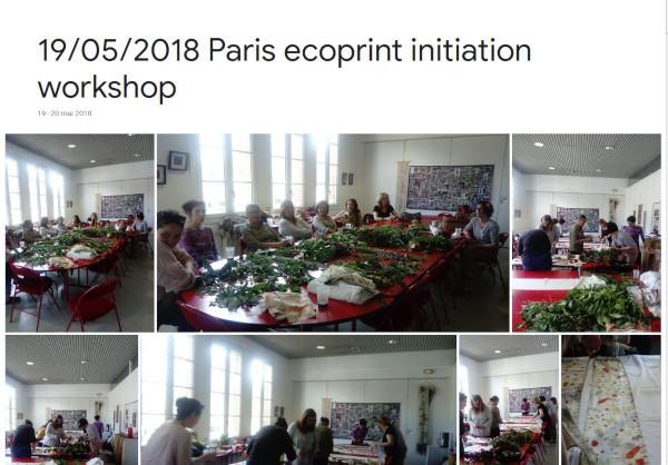 2018-05-19 paris.jpg